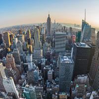 最新房价数据:15个热点城市仅1城房价上涨
