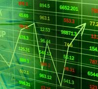 人民日报谈减税:税收增幅已从11.3%下降至4.8%