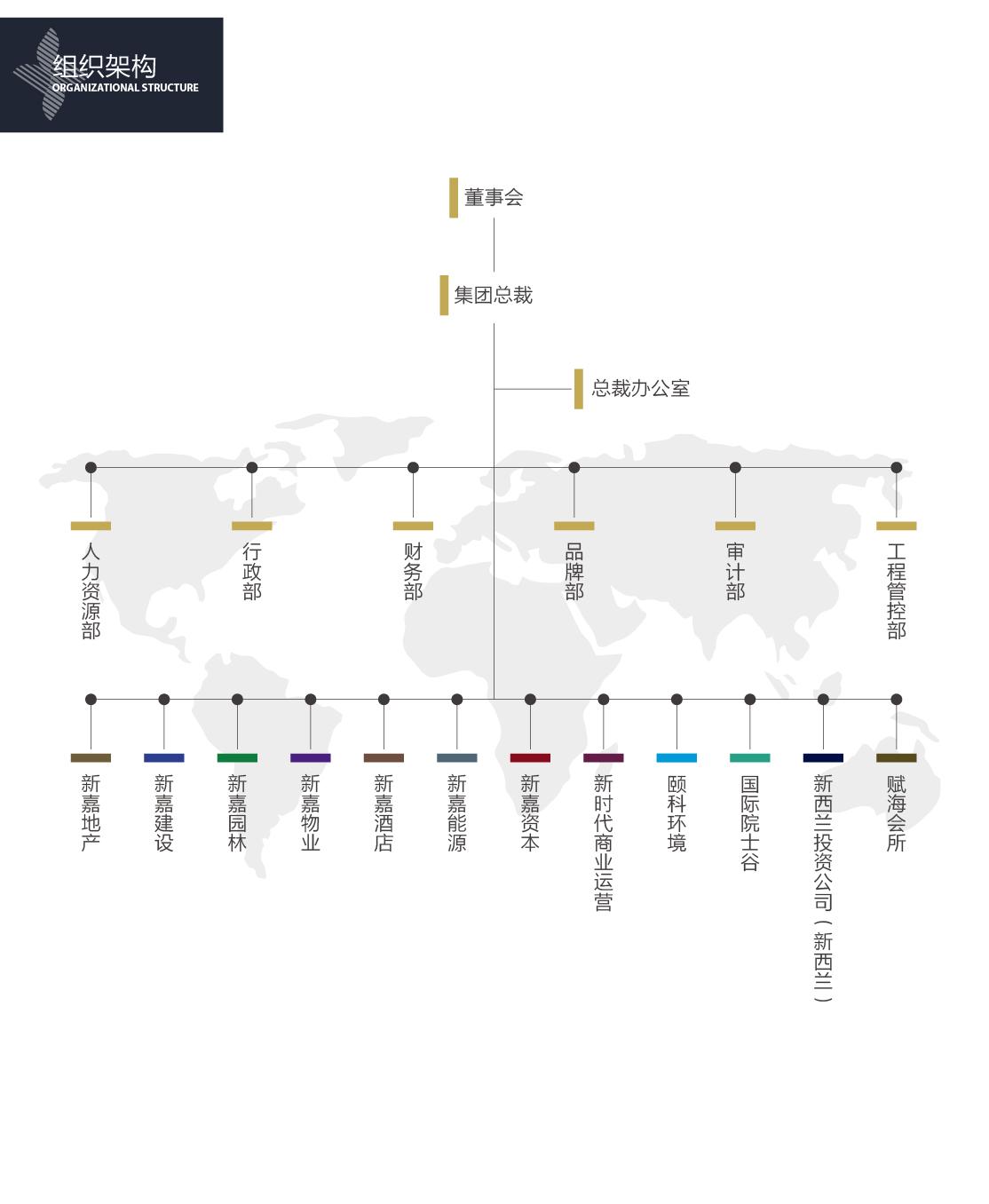 組織架構圖_畫板 1.jpg