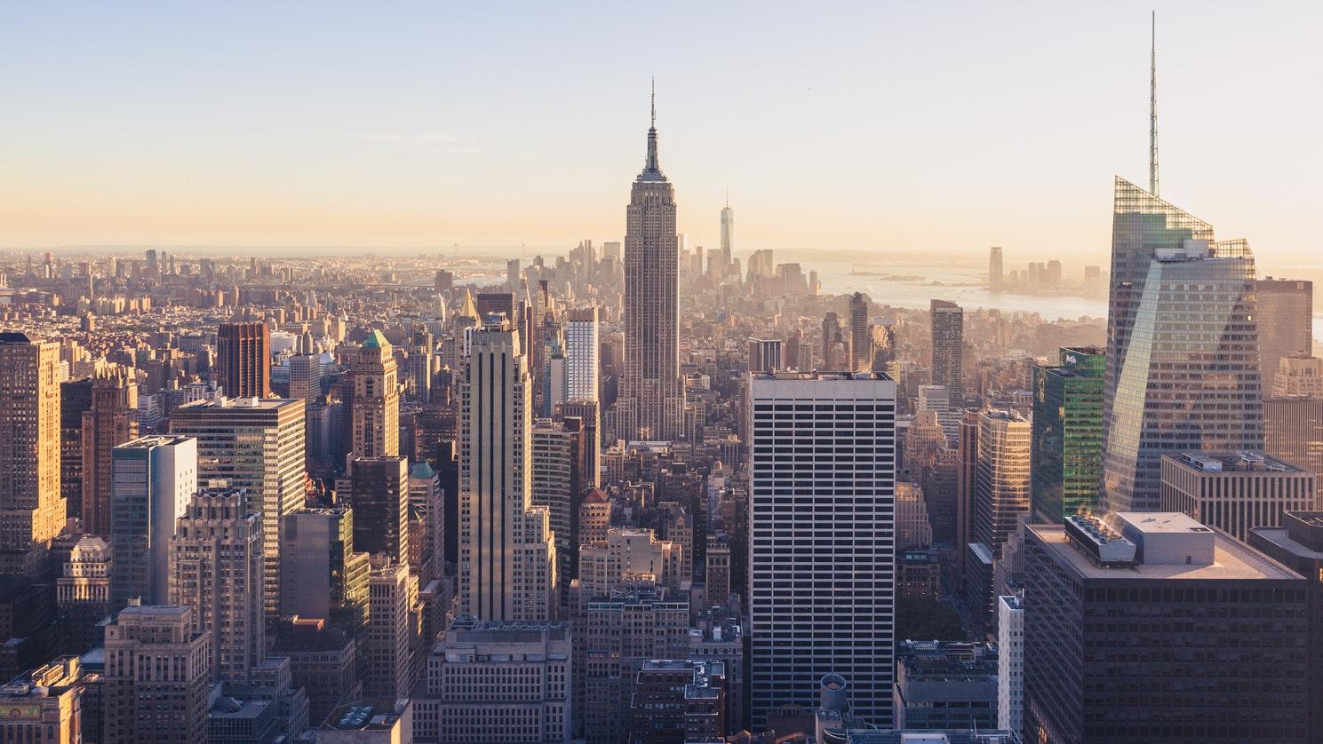 二线楼市2017年会怎样?专家预计降温仍是主旋律